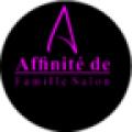 AFFINITE DE FAMILLE SALON LOREAL PROFESSIONAL