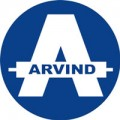 Arvind Rub-Web Controls Limited - Rubber Roller And Bow Banana Rollers Manufacturer, Supplier In India