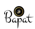 Bapat's Bosch Home Appliances