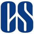 M S Buchasia  Associates Practising Company Secretaries
