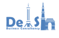 Delsh Business Consultancy
