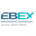 EBEX Services - Shared Services Center