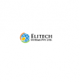 Elitech Systems Pvt. Ltd.