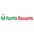 Fortis Escorts - Heart Hospital In Delhi