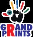 Grand Prints Pvt.Ltd.
