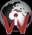 WEB INDIA WEB MULTI SERVICES