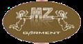 MZ kids Wear  Swimwear Manufacturer Co., Ltd.