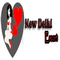 Delhi Escorts, Independent Claiming Sexy Girl @ Diwili