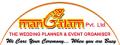 Mangalam Pvt. Ltd