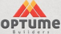 Best House Lifting Services in Ernakulam | Optume Builders