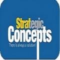 Strategic Concepts (India) Pvt. Ltd