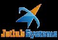 JETLUB SYSTEMS