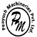 Peayush Machineries Pvt. Ltd