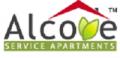 Alcove Service Apartments