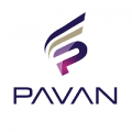 Pavan Motors Pvt.Ltd