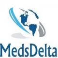 MedsDelta  Trusted Pharmaceutical Exporter India