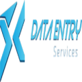 Best Online Data Entry Service Provider in India