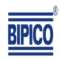 Bipico Industries Tools