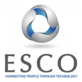 ESCO Systems Private Limited