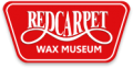Red Carpet Wax Museum