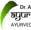 Ayurprevencia Clinic in Pune