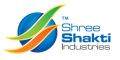 Shree Shakti Industries