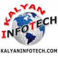 Kalyan Infotech - Website Designing and Web Development