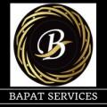 Bapat Repair Services