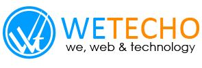 Wetecho Solutions