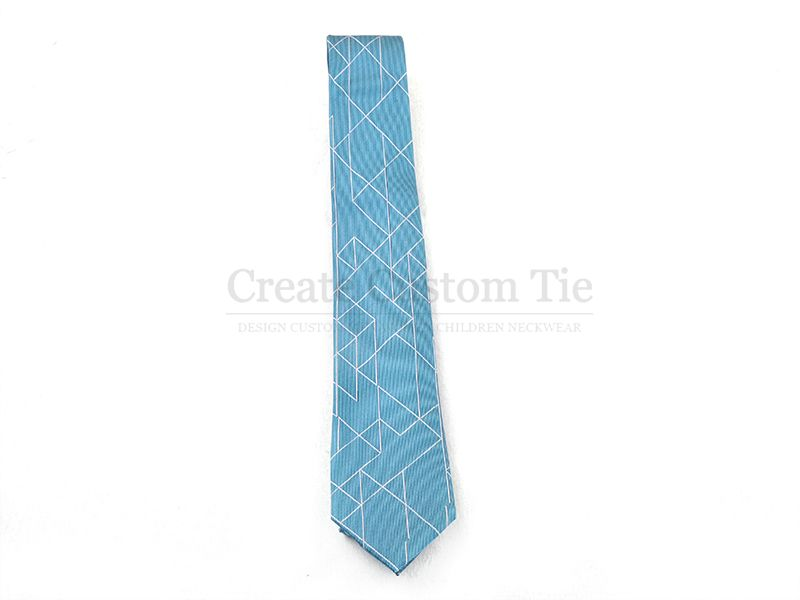 custom necktie   custom ties no minimum    Custom Neckties wholesale