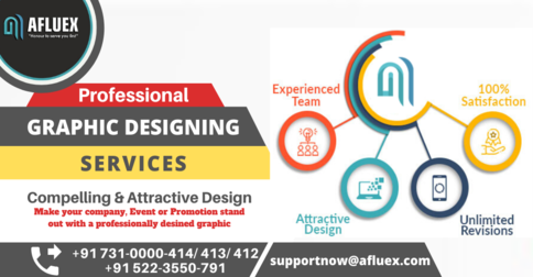 Website Development Company In Lucknow