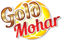 Gold Mohar Sunflower Oil Hyderabad |Agarwal Industries Pvt. Ltd