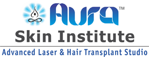 Aura Skin Institute - Hair and Skin Specialist in Chandigarh