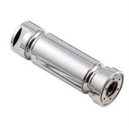 CNC Machined Parts manufacturer in China    Stainless steel machined parts manufactured by CNC Machining China Factory