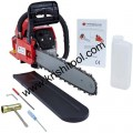 Chainsaw - Petrol Chain saws Online at Discounted Prices on Krishitool.com