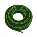 AirOxi Algae Resistant Aeration Tube - 10 mtr