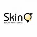 SkinQ Pimple / Blemish Free Beauty Box